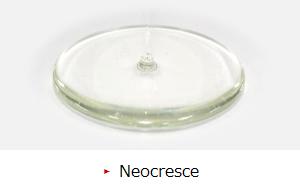 Neocresce