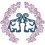 花象ラベンダー