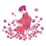 花象姫すみれ