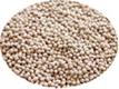 小麦ふすまパフR